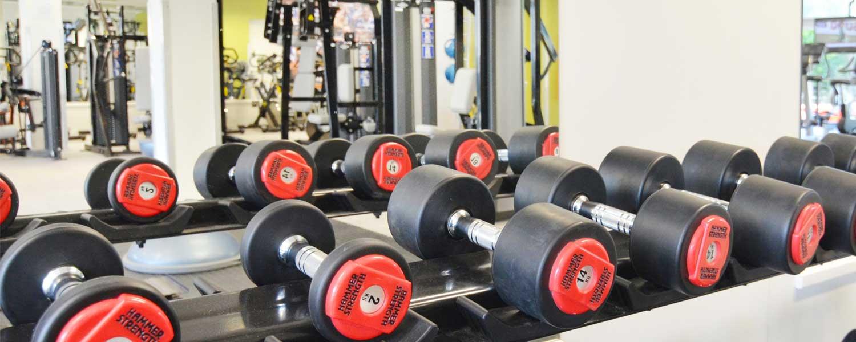 SAS-Gym-5