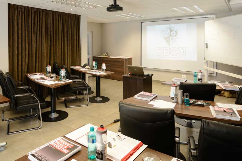 SAS facilities events boardroom (2)