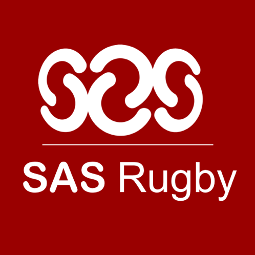 SAS Rugby updated their profile picture