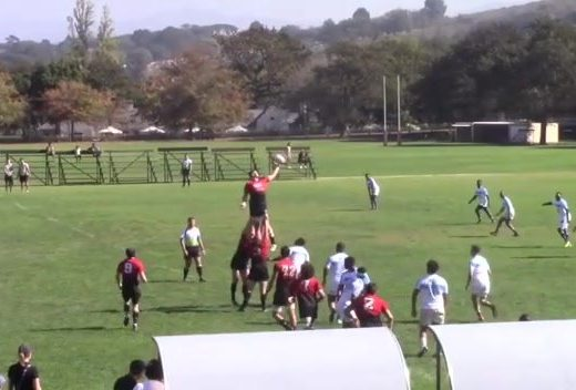 COMPETITION TIME Third nomination for #sasrii try of the season. @hugolegall_ against UCT u20…