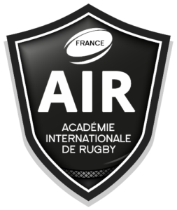 AIRugby France